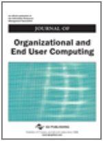 Journal of Organizational and End User Computing (JOEUC)