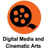 Digital Media and Cinematic Arts